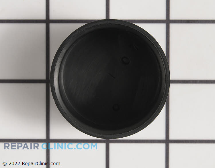 Hub Cap 7011022YP Alternate Product View