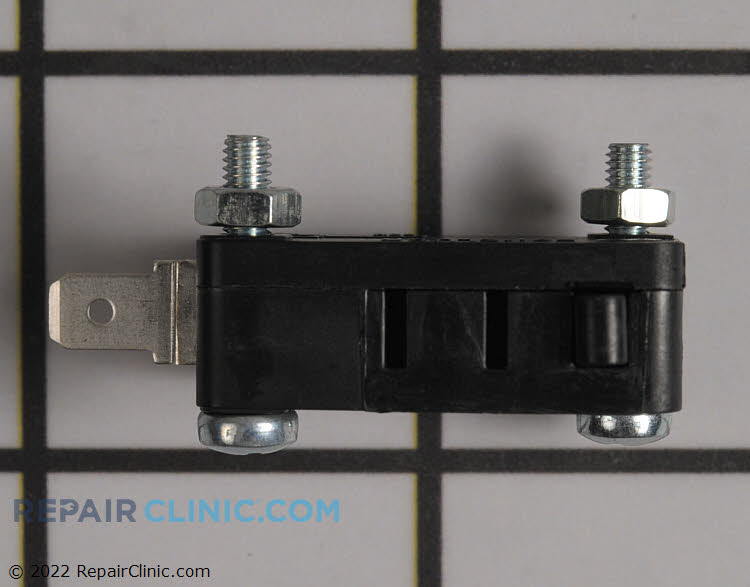 Micro Switch 86576 Alternate Product View