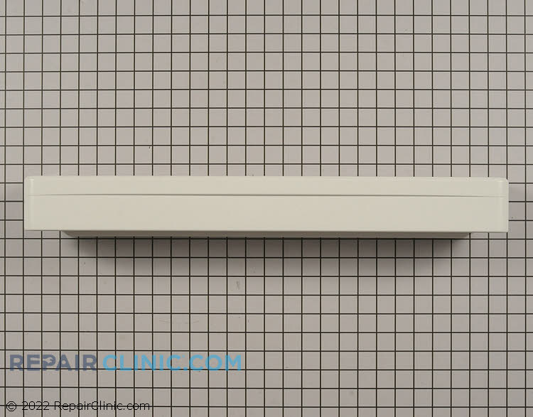 Door Shelf Bar RF-5500-075     Alternate Product View