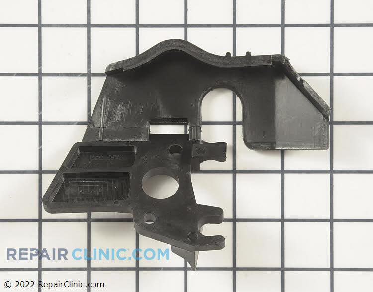 Insulator 951-11896 Alternate Product View