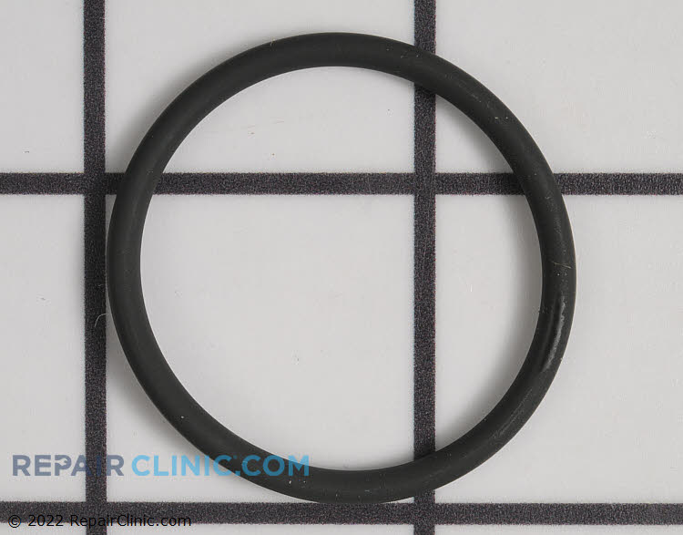O-Ring 503263017 Alternate Product View