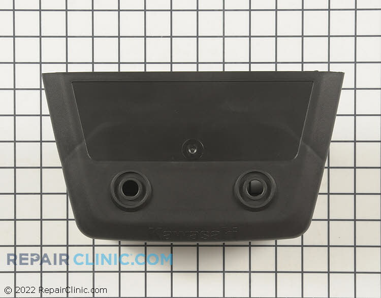 Air Cleaner Cover 11011-7042 Alternate Product View