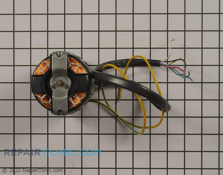 Fan Motor 5304425237      Alternate Product View