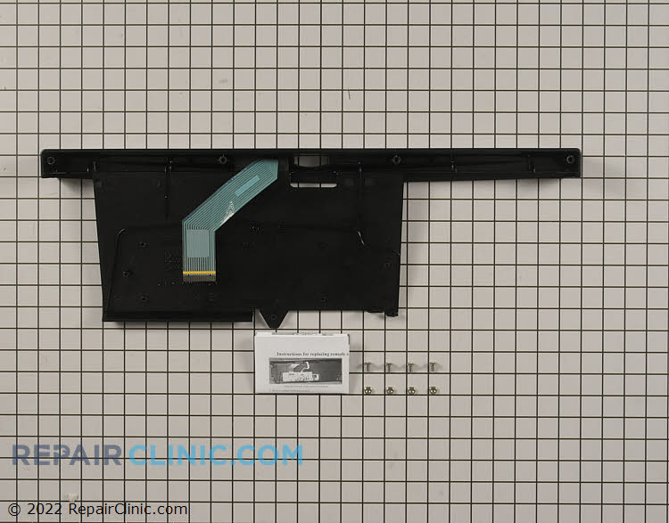 Touchpad and Control Panel 154639203       Alternate Product View