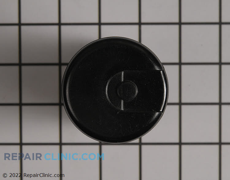 Start Capacitor 47A60 Alternate Product View