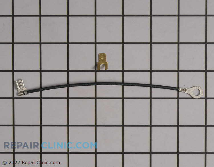 Wire 120900007 Alternate Product View