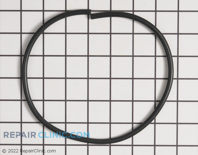 Fuel Line 32180C Alternate Product View
