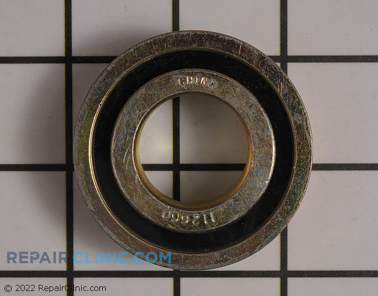 Bearing 539112660 Alternate Product View