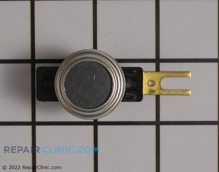 Limit Switch B1370115 Alternate Product View