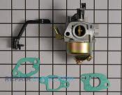 Carburetor - Part # 2982758 Mfg Part # 585020201