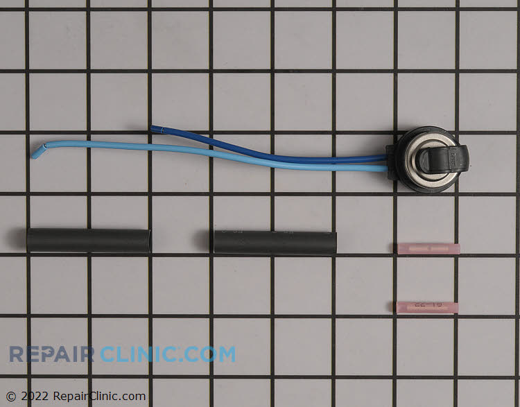 Defrost Thermostat 5303918634 Alternate Product View