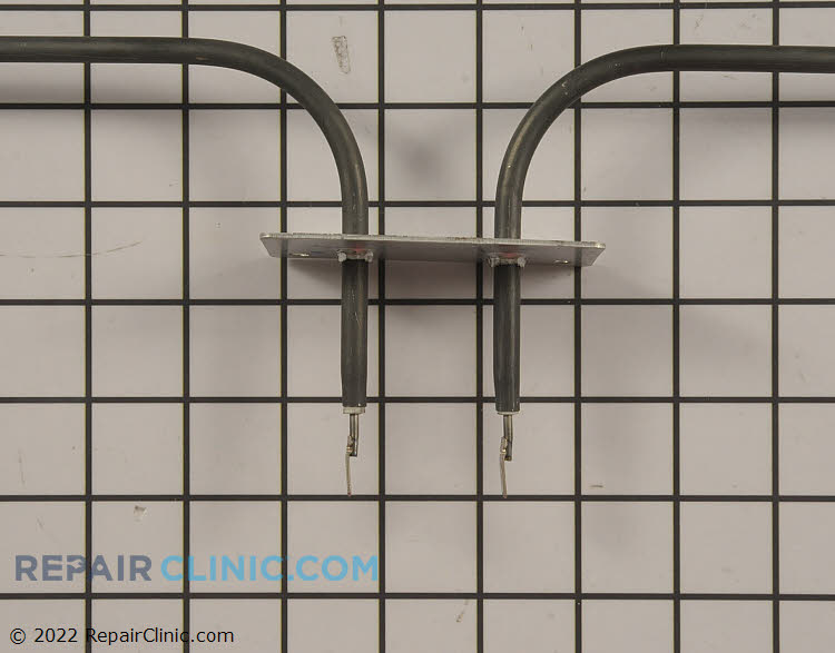 Broil Element WB44K10032      Alternate Product View