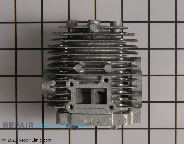 Cylinder Head A130002170 Alternate Product View