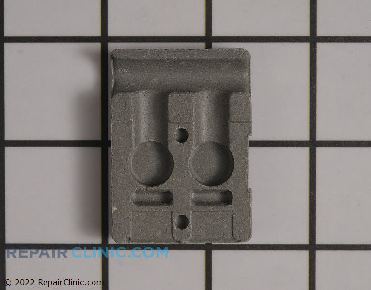 Terminal Block 2195800 Alternate Product View
