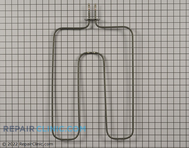 Bake Element WP9752294 Alternate Product View