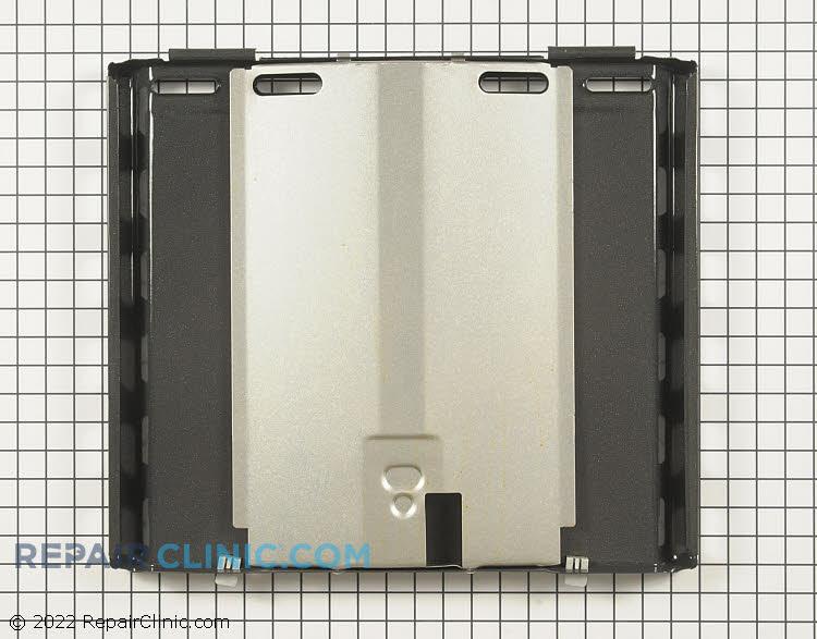 Bottom Panel WP5504M003-19 Alternate Product View