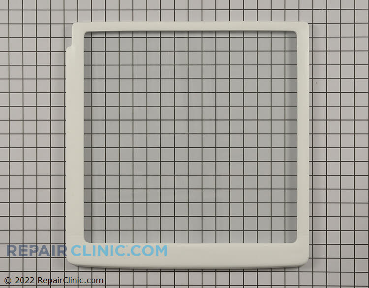 Shelf 67006053        Alternate Product View