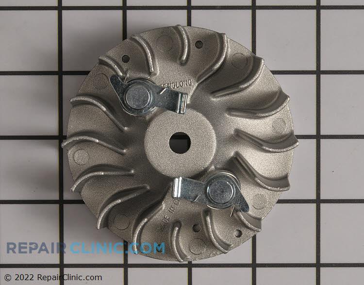 525742101 Craftsman Flywheel 525742101