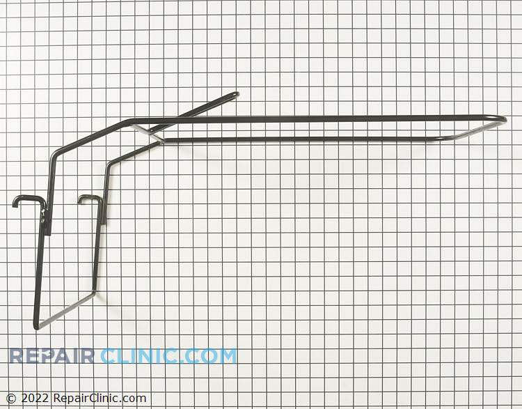 Grass Bag Frame 532411951 Alternate Product View