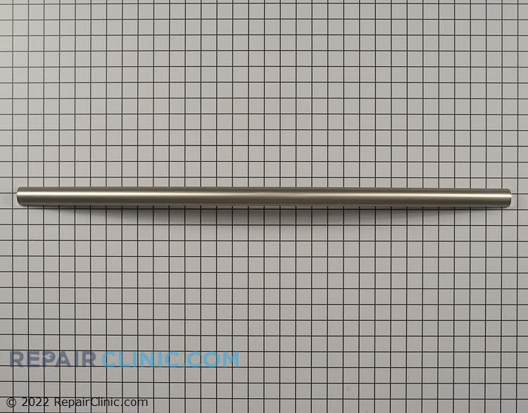 Handle DA97-11103J     Alternate Product View