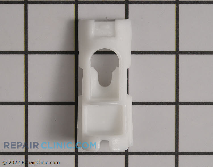Handle Support DA61-08229A     Alternate Product View
