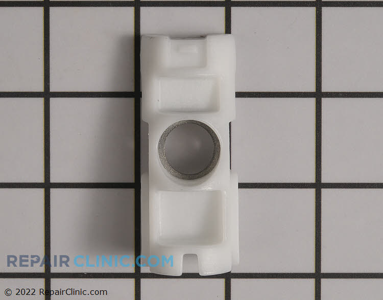 Handle Support DA61-08247A     Alternate Product View