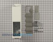 Meter case - Part # 969833 Mfg Part # 201010WP