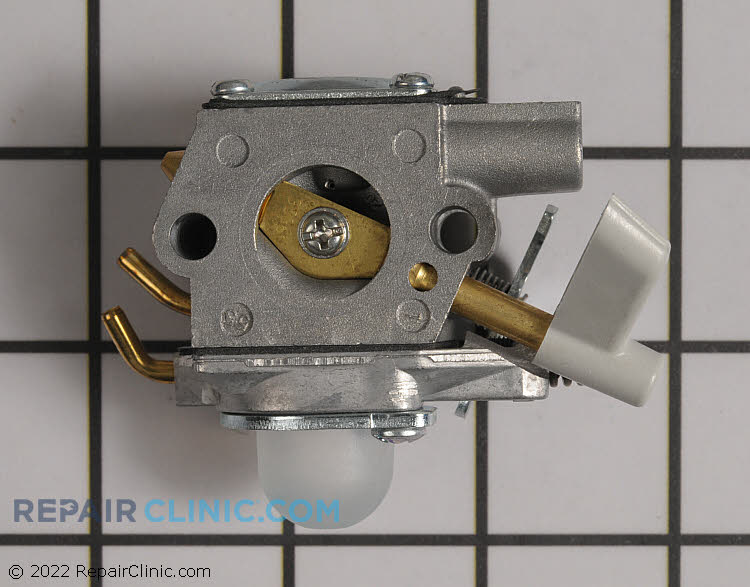 Carburetor 308054077       Alternate Product View