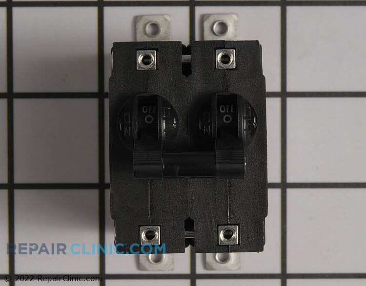 Circuit Breaker 780351010 Alternate Product View