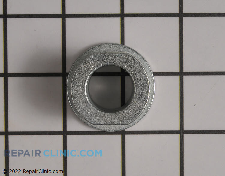 Bushing 1666001SM       Alternate Product View