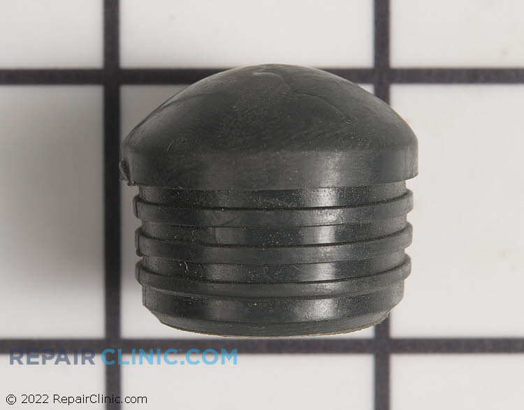 Foot 518993001 Alternate Product View