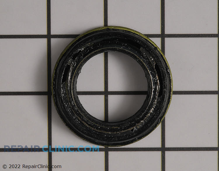 Seal 91205-723-672 Alternate Product View
