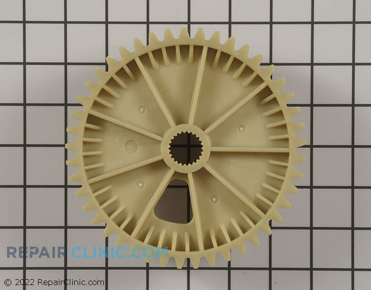 Gear 1737311YP       Alternate Product View