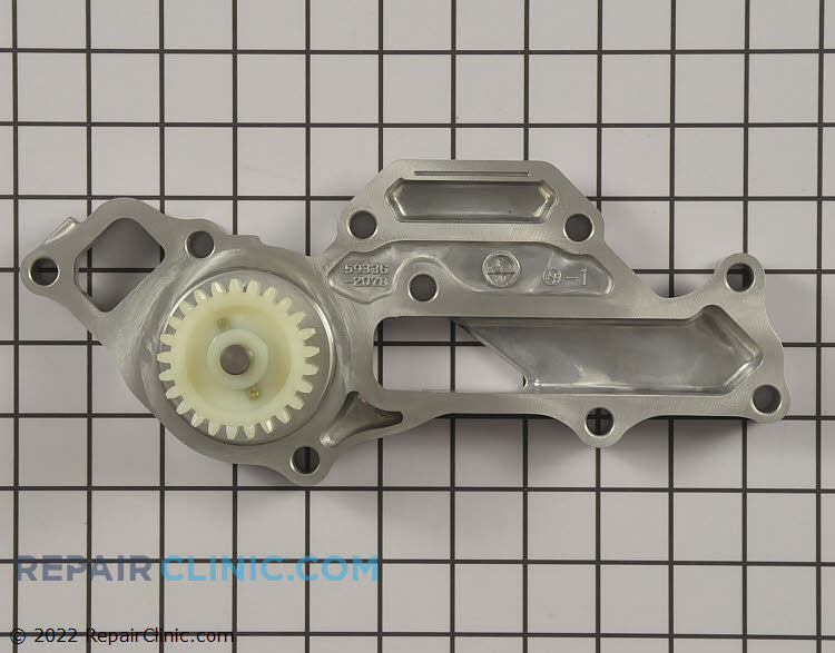 Pump 49044-2067 Alternate Product View