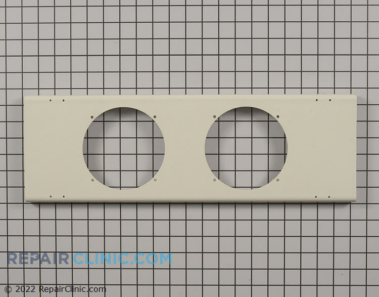 Window Adapter Panel AC-5300-172     Alternate Product View