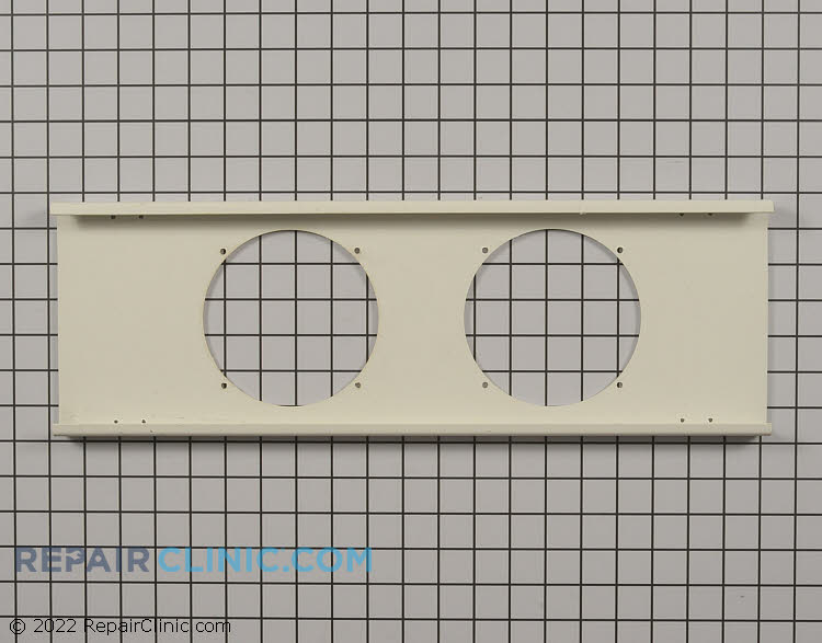 Window Adapter Panel WJ43X23998 Alternate Product View