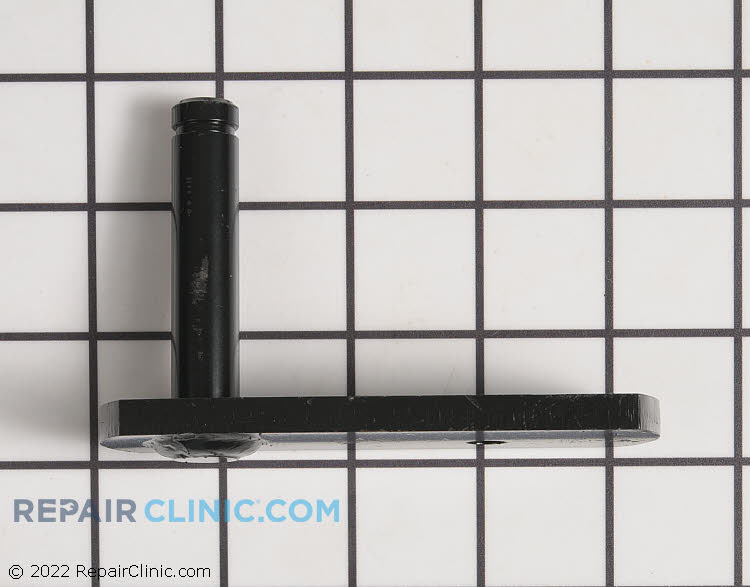 Shaft 1716020ASM Alternate Product View