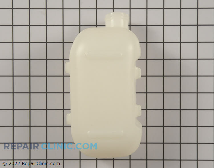 Fuel Tank 13101055431 Alternate Product View