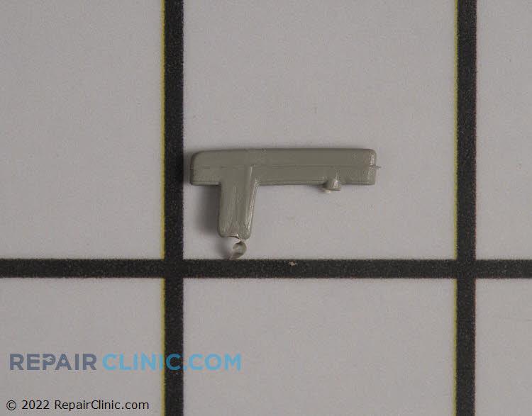 Knob Insert 651004481       Alternate Product View
