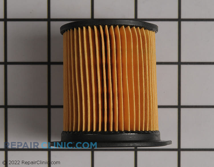 Air Filter 038-173-310 Alternate Product View