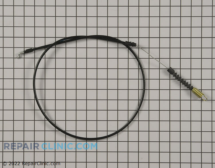 Control Cable 532179049 Alternate Product View