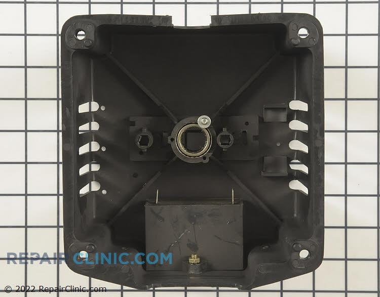 Motor Brush 661404004 Alternate Product View