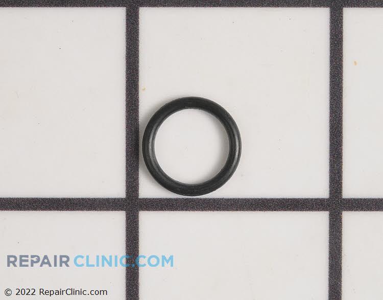 O-ring seal 9,0 x 1,5