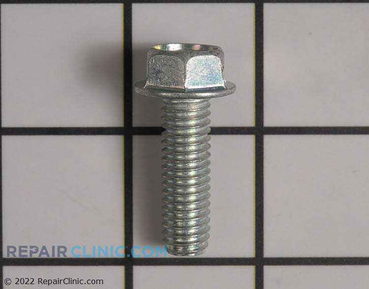 Screw 2828635SM       Alternate Product View