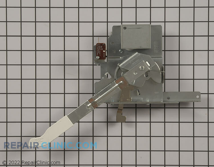 Door Latch WB14T10077      Alternate Product View