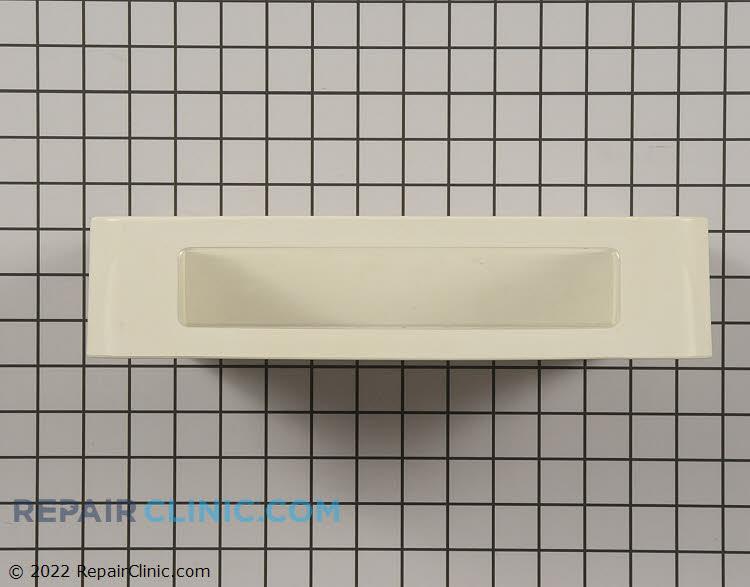 Door Shelf Bin RF-2950-25      Alternate Product View