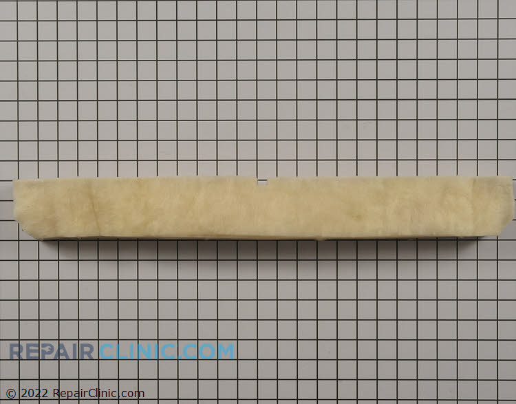 Insulation WB2X8411        Alternate Product View