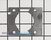 Cylinder Head Gasket - Part # 1734414 Mfg Part # 11061-2203