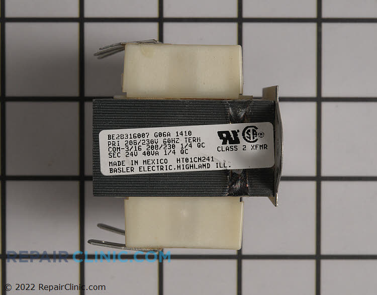 Transformer HT01CN241 Alternate Product View