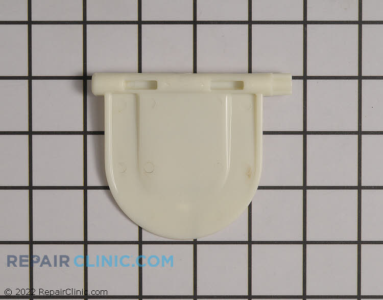 Baffle 791-182410 Alternate Product View